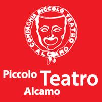 piccoloteatro.it